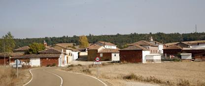 Imagen de Ayuela